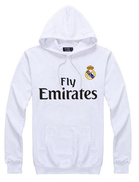 Jaket Hoodie Real Madrid 6 real madrid cristiano ronaldo hoodie sweater d by jimkingoftheworld on deviantart