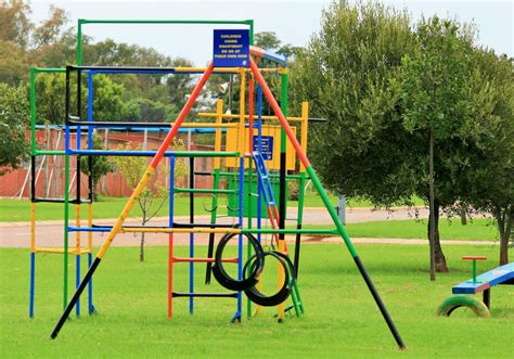 swinging gym carnival ride for sale toddler jungle gym playkids toddler swing seat for swing