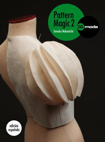 pattern magic argentina 26 best arquitectura arte y dise 241 o images on pinterest