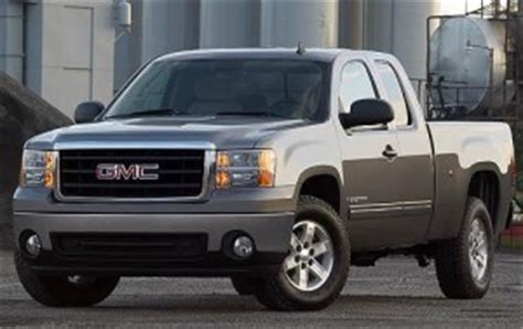 2011 gmc sierra 1500 extended cab pricing ratings reviews kelley blue book 2011 gmc sierra 1500 extended cab work truck what s it worth