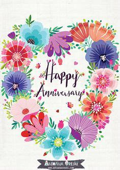 Marriage Anniversary Image For Chacha And Chachi by To A Beautiful Happy Anniversary Card Chacha And