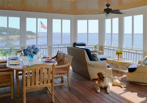 home decor stores in virginia beach cape ann oceanfront exterior renovation beach style