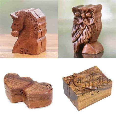 wooden puzzle plans  patterns