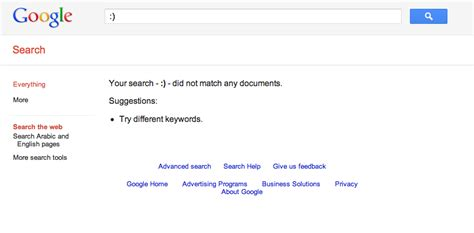 how to reduce substance p naturally search results review value the collector s bin search on google yields no results