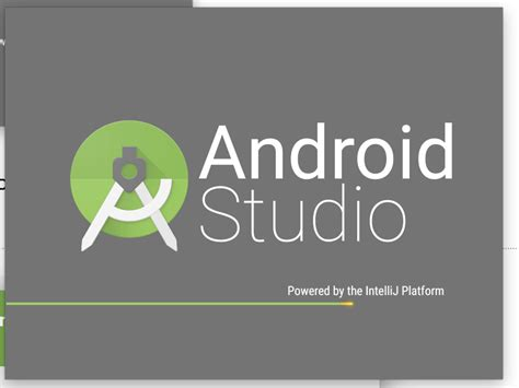 android studio tutorial splash screen android studio splash screen london app brewery
