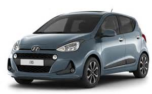 Hyundai Cars Hyundai Uk New Used Cars Hyundai Car Deals