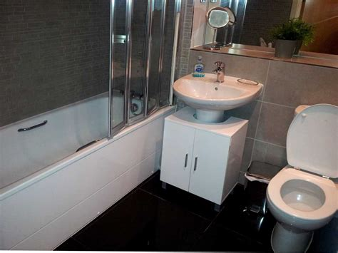 bathroom fitters in cambridge bathroom fitters baths are better if youu0027re likely to