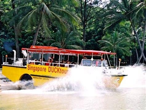 E Tiket Duck Tour Singapore Dewasa tiket pesawat voucher hotel tiket kereta sewa mobil
