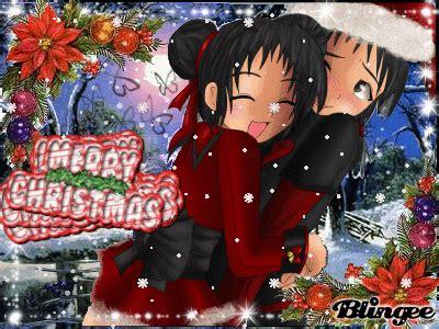 imagenes tiernas de amor en navidad feliz navidad te amo web imagenes de amor
