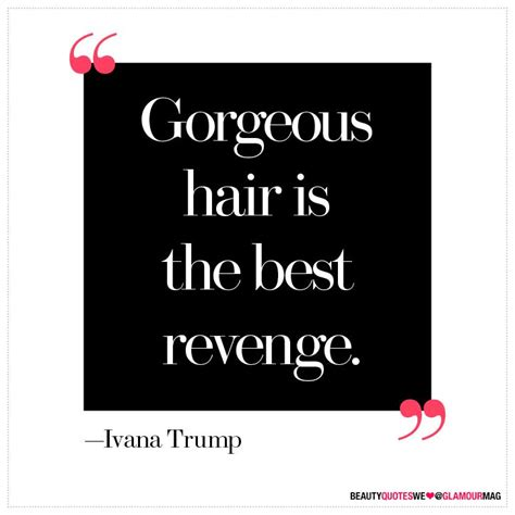 positive quotes for hair stylist quotesgram