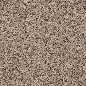 shaw carpet colors shaw carpet jones wholesale discount price