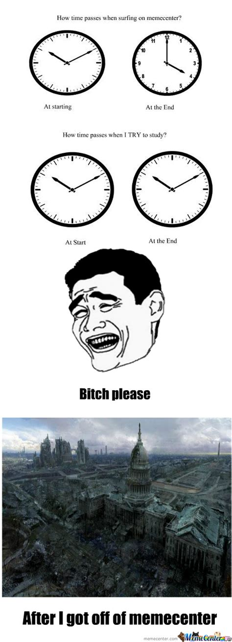 The Best 8 To Pass Time by Time Pass Memes Best Collection Of Time Pass Pictures