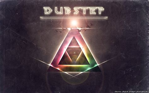 Download Dubstep 2012 Vol 217 Mp3 Downloads Find Free House Music Mp3 S And Dj S