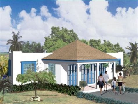 caribbean house plans barbados house plans caribbean homes house plans