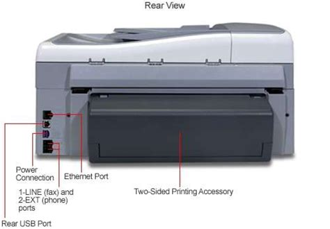reset hp officejet 4500 scanner failure how to fix paper feeder on hp printer a paper jam