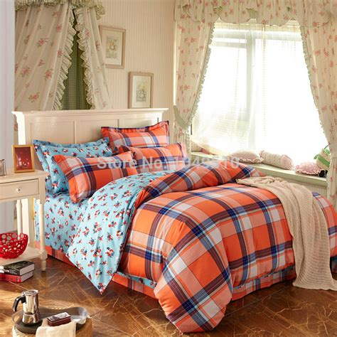 Sales On Bedding Sets V Cotton Bedding Set Sales In Bedding Sets From Home Garden On Aliexpress