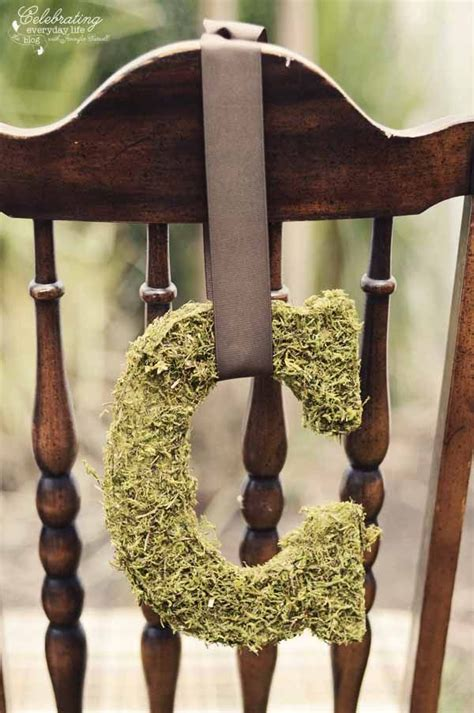 moss covered letters 25 unique moss covered letters ideas on moss