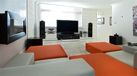 design home audio video system audio video junkie nirvana a great home entertainment setup