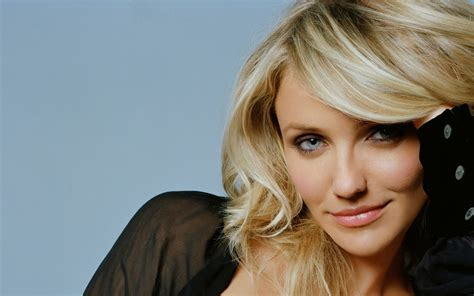 big actress hollywood celebrity hd wallpapers hollywood cute celebrities hd