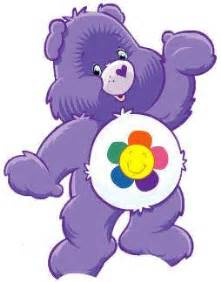 harmony bear heroes wiki fandom powered wikia