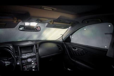subaru window subaru crosstrek windshield sunshade 2013 2017
