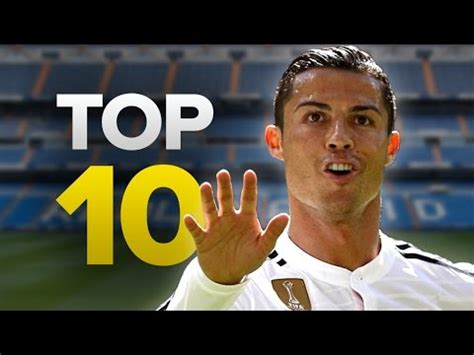 Top Ten Memes Youtube - real madrid 9 1 granada top 10 memes and tweets youtube