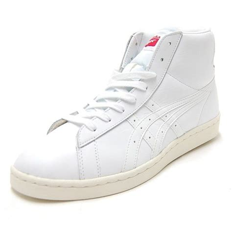 Onitsuka Tiger Mexico Midrunner Deluxe Nippon Made Ready Stock Ori onitsuka tiger オニツカタイガー メンズ レディース スニーカー fabre dc l ファブレ dc