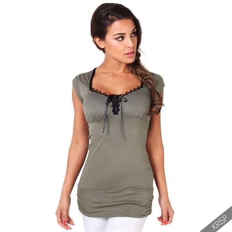 Dirndl Günstig Kaufen by T Shirt Gestalten Und Bedrucken T Shirt Trachten Damen