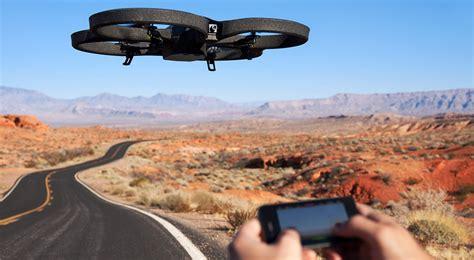 Dh800 Drone Selfie Drone Murah Selfie Drone are drones the new selfie stick