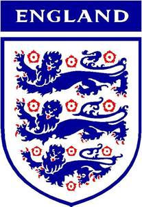 Football Stickers For Walls england football numberplate stickers