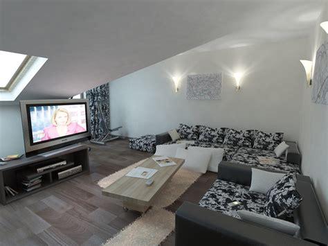 wohnzimmer einrichten stunning wohnzimmer braun beige einrichten ideas ideas