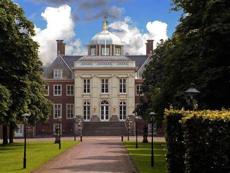 huis ten bosch wiki huis ten bosch palace wikipedia