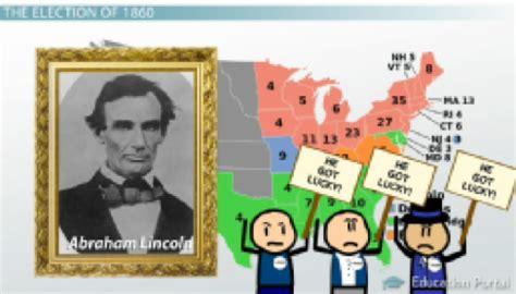 lincoln s 10 percent plan reconstruction timeline on flowvella presentation
