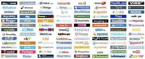 best social media marketing companies smsites1 jpg