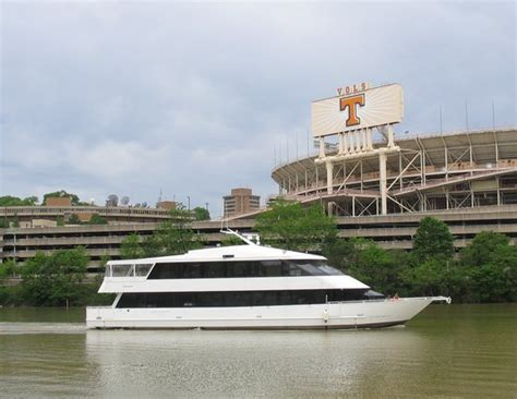 boat rentals near knoxville tn volunteer princess cruises knoxville tn top tips