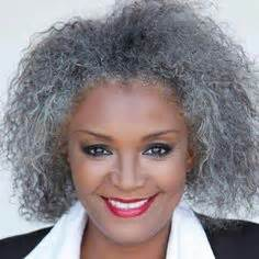 what hair products calm gray hair for afro american how to care for natural african american hair on older