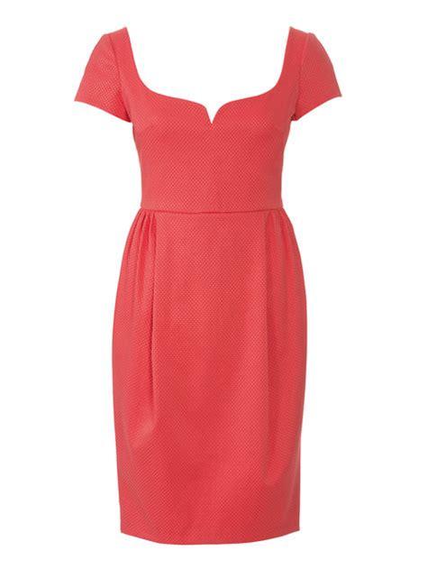 pattern tulip dress sweetheart tulip skirt dress 05 2014 109 sewing