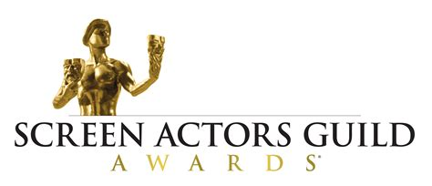 The Awards Blog #6: The 2014 Screen Actors' Guild Award Winners   The Boar