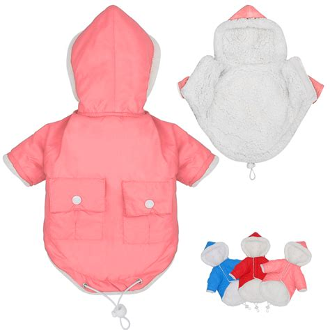 small puppy clothes 169 winter clothes for small small dogs pet puppy chihuahua quilted quilted