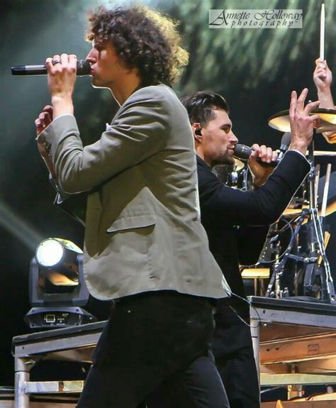king  country images  pinterest moriah peters christian   christian
