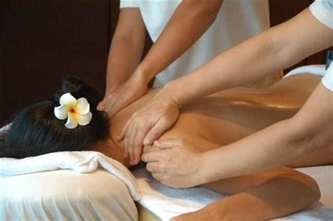 draping during massage your first visit at del mar massage services carmel