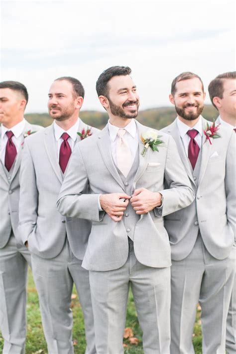 17 Best ideas about Maroon Wedding on Pinterest   Maroon