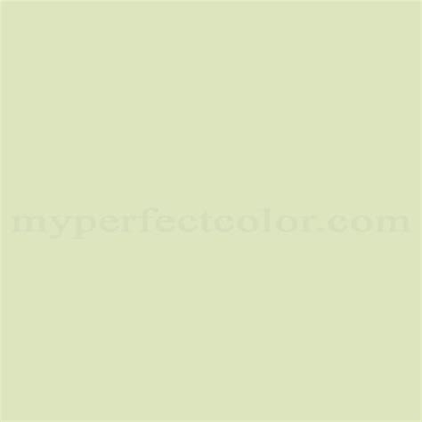 sico 6124 31 iced green tea match paint colors myperfectcolor