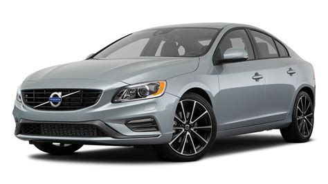 lease   volvo  automatic awd  canada leasecosts canada