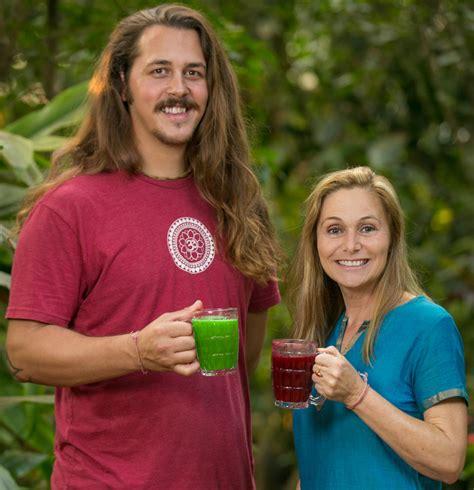 Detox Health Retreat Florida by Detox Cleanse Retreat Radiant Health