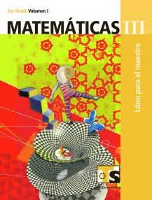 libro f c y e 6a 2016 maestro matem 225 ticas 3er grado volumen i by rar 225 muri issuu