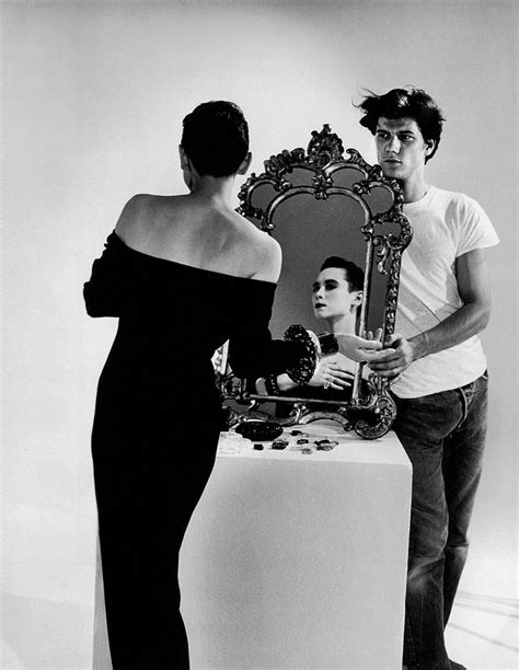 tina chow the influential legacy of tina chow another