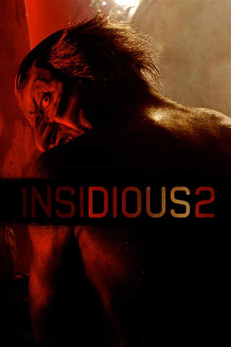 movie review insidious 2 insidious chapter 2 movie review and ratings by kids