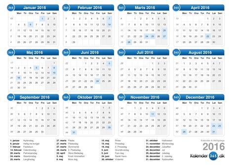 design kalender 2016 gratis kalender 2016
