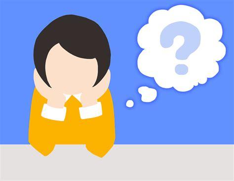 preguntas curiosas sobre la ciencia preguntas curiosas para despertar el intelecto de los ni 241 os